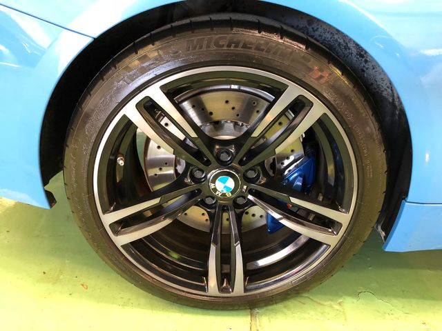 2015 BMW M Models M4 Longwood, FL 25