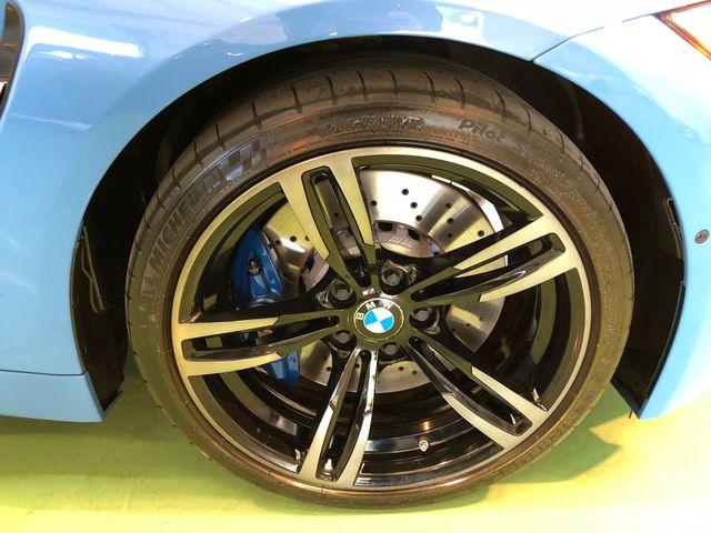 2015 BMW M Models M4 Longwood, FL 26