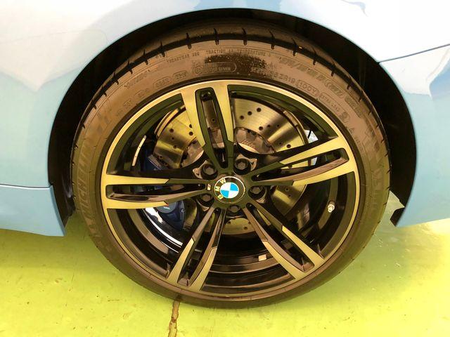 2015 BMW M Models M4 Longwood, FL 27