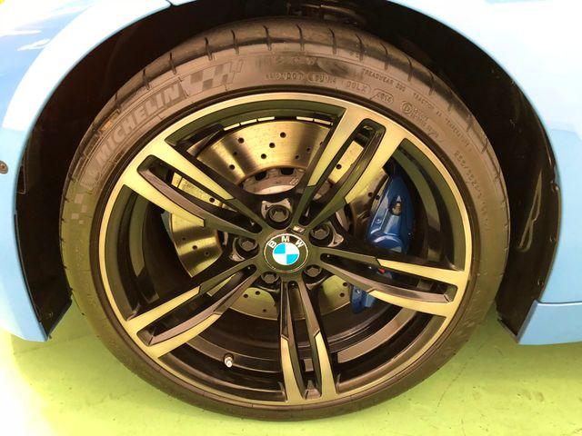 2015 BMW M Models M4 Longwood, FL 28