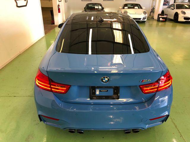 2015 BMW M Models M4 Longwood, FL 8