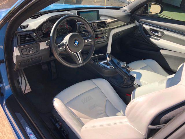 2015 BMW M Models M4 Longwood, FL 39