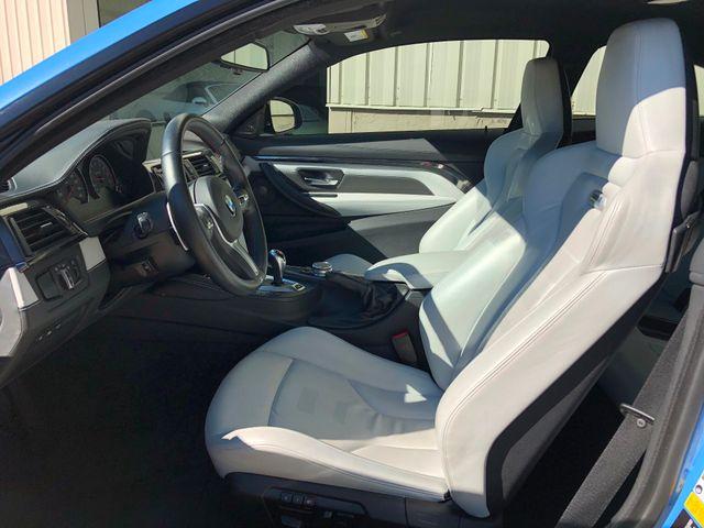 2015 BMW M Models M4 Longwood, FL 40