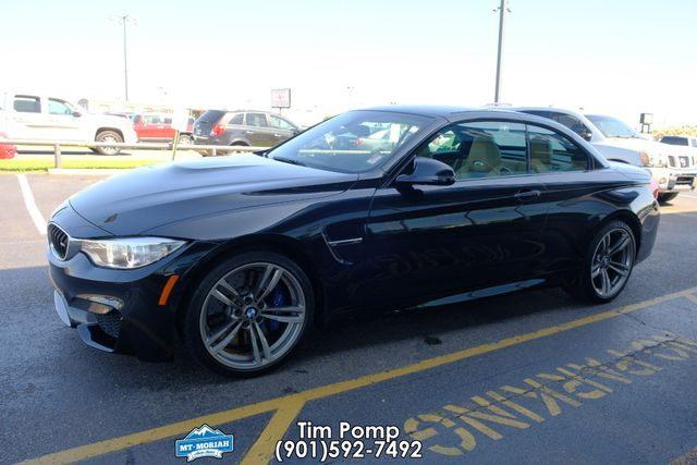 2015 BMW M Models in Memphis, Tennessee 38115