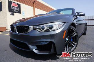 2015 BMW M Models Convertible in Mesa, AZ 85202