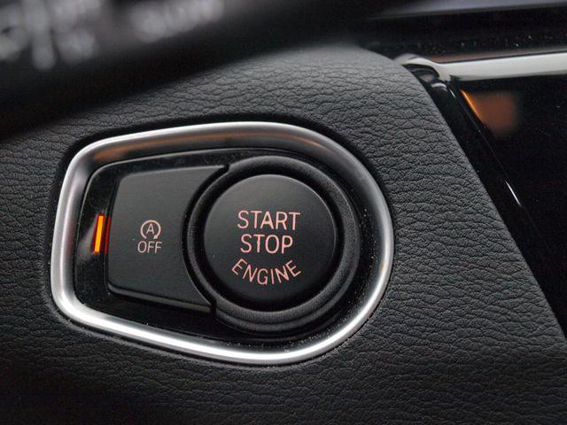 2015 BMW M Models in Plano, TX 75075