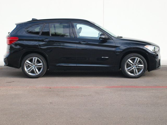 2015 BMW M Models in Plano, TX 75075