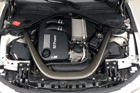 2015 BMW M3 * 19
