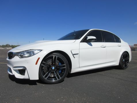 2015 BMW M Models M3 in , Colorado