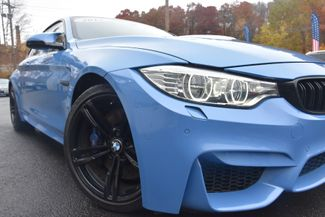 2015 BMW M Models 2dr Cpe Waterbury, Connecticut 10