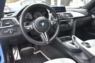2015 BMW M Models 2dr Cpe Waterbury, Connecticut 18