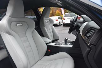2015 BMW M Models 2dr Cpe Waterbury, Connecticut 26