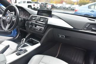 2015 BMW M Models 2dr Cpe Waterbury, Connecticut 28