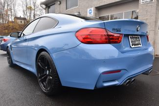 2015 BMW M Models 2dr Cpe Waterbury, Connecticut 3
