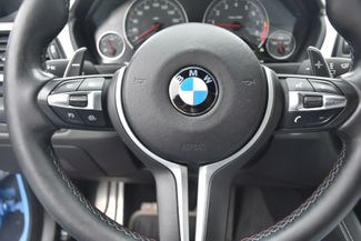2015 BMW M Models 2dr Cpe Waterbury, Connecticut 35