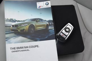 2015 BMW M Models 2dr Cpe Waterbury, Connecticut 47
