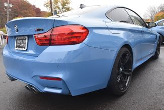 2015 BMW M Models 2dr Cpe Waterbury, Connecticut 5