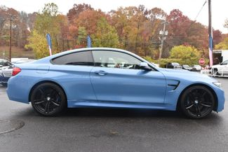 2015 BMW M Models 2dr Cpe Waterbury, Connecticut 6