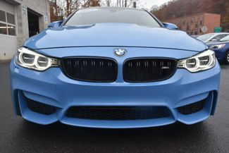 2015 BMW M Models 2dr Cpe Waterbury, Connecticut 8