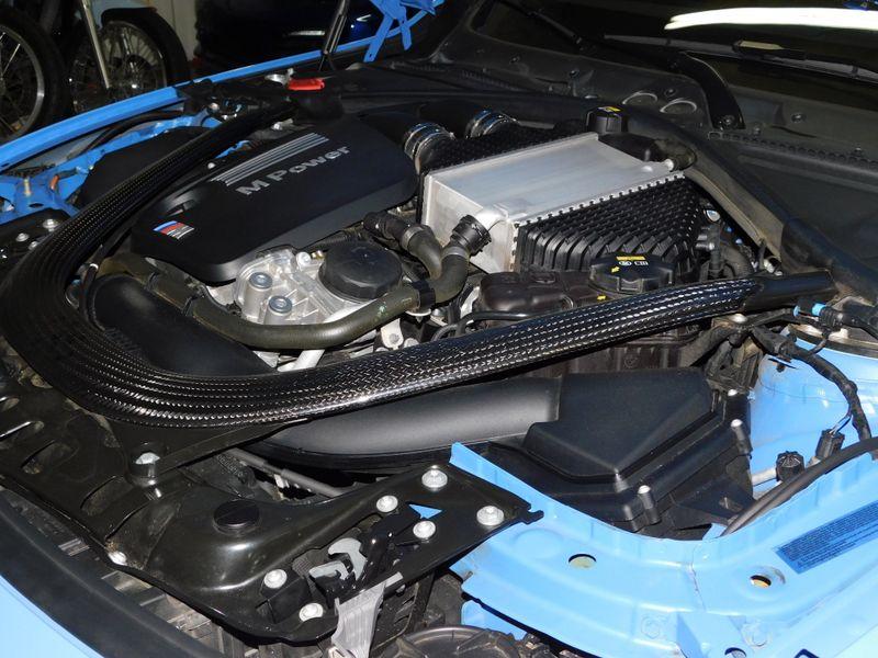 2015 BMW M Models M-4  city TX  Dallas Motorsports  in Wylie, TX