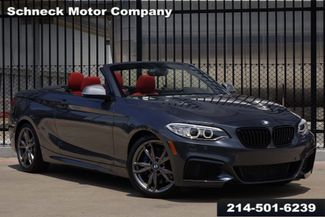 2015 BMW M235i in Plano TX, 75093