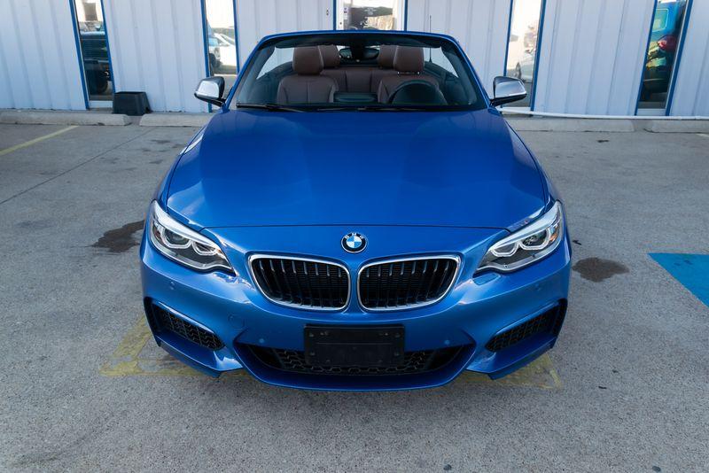 2015 BMW M235i  in Rowlett, Texas
