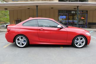 2015 BMW M235i cpe  city PA  Carmix Auto Sales  in Shavertown, PA