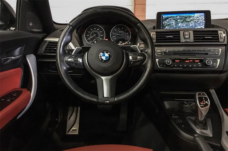 2015 BMW M235i   city CA  M Sport Motors  in Walnut Creek, CA