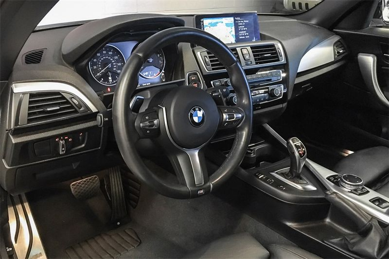 2015 BMW M235i   city CA  M Sport Motors  in Walnut Creek, CA