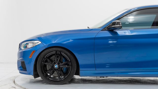 2015 BMW M235i xDrive with Many Upgrades in Dallas, TX 75229