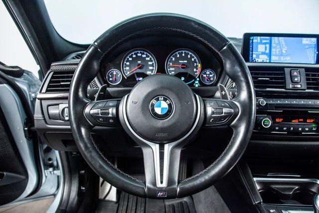 2015 BMW M3 in Addison, TX 75001