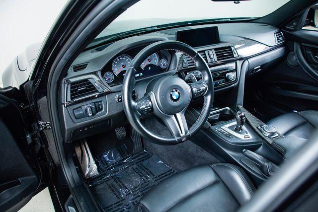 2015 BMW M3 Executive Pkg in TX, 75006