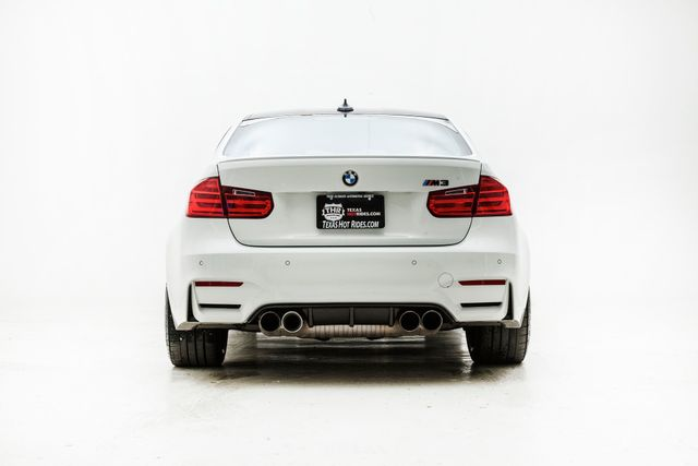 2015 BMW M3 Fully Loaded in , TX 75006