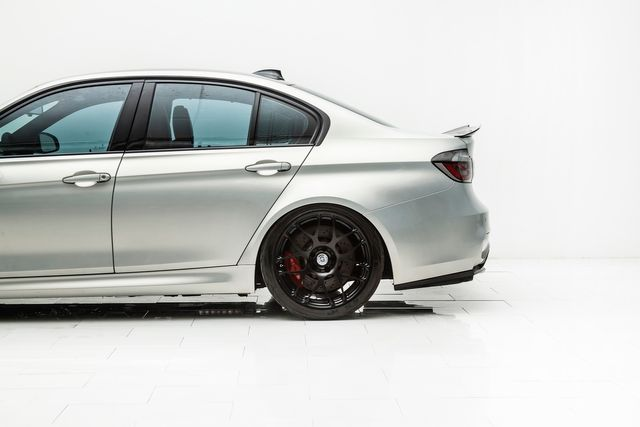 2015 BMW M3 Individual With Upgrades in Carrollton, TX 75006