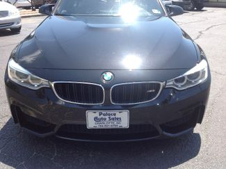 2015 BMW M3   city NC  Palace Auto Sales   in Charlotte, NC
