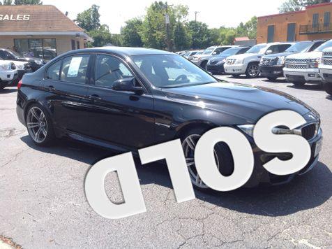 2015 BMW M3  in Charlotte, NC