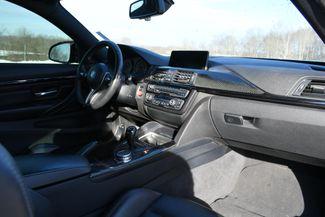 2015 BMW M3 Naugatuck, Connecticut 10