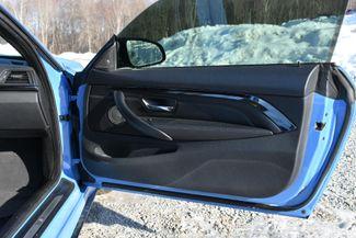 2015 BMW M3 Naugatuck, Connecticut 12