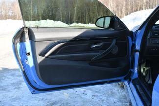 2015 BMW M3 Naugatuck, Connecticut 13