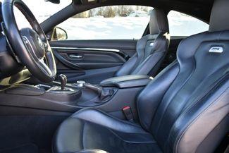 2015 BMW M3 Naugatuck, Connecticut 14