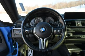 2015 BMW M3 Naugatuck, Connecticut 15