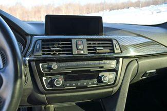 2015 BMW M3 Naugatuck, Connecticut 16