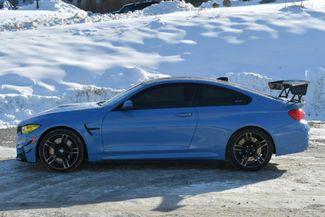 2015 BMW M3 Naugatuck, Connecticut 3