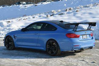 2015 BMW M3 Naugatuck, Connecticut 4