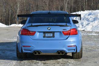 2015 BMW M3 Naugatuck, Connecticut 5