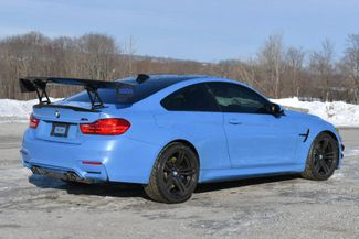 2015 BMW M3 Naugatuck, Connecticut 6