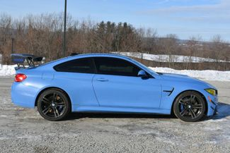 2015 BMW M3 Naugatuck, Connecticut 7