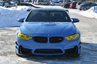 2015 BMW M3 Naugatuck, Connecticut 9
