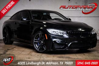 2015 BMW M4 Tuned w/ Upgrades in Addison, TX 75001