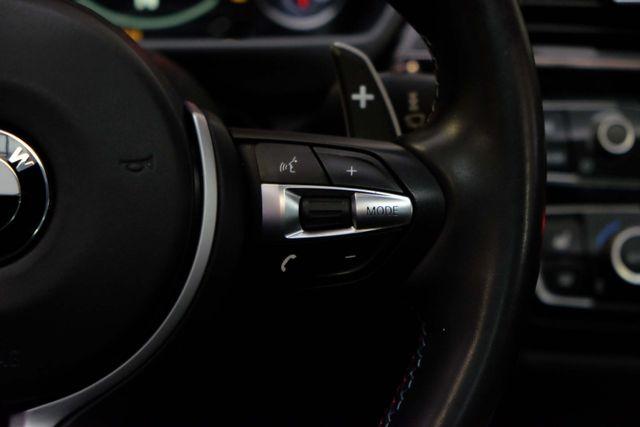 2015 BMW M4 Tuned w/ Upgrades in Addison, TX 75001